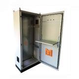 Cabinas eléctricas industriales de la precisión del OEM