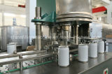 Venda quente para a máquina de colocação em latas com tempo longo da garantia