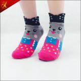 Le beau Special populaire font vos propres chaussettes