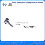 Alta qualità della parte della macchina per cucire per l'amo della spola (HG12-15LC)