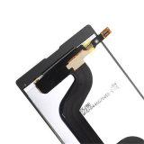 Мобильный телефон LCD для касания сотового телефона Сони Xperia E3 LCD