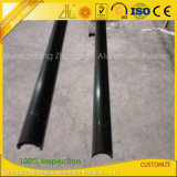 fasst Aluminiumfahrrad des strangpresßling-6005A Profil ein