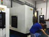 Fabbricazione verticale del centro della fresatrice di CNC per la muffa di precisione (EV1060M)