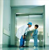 Лифт больничной койки лифта Sicher