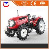 50HP 4WD 최고 가격 농장 트랙터