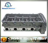 OEM Amc908767 1331233 1701871 2.4L 16 culata del cilindro de la válvula 4 para el tránsito Doratorq/Zsd-424 Tdci de Ford