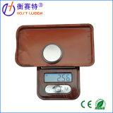 mini Digitals échelle Pocket de 100g/0.01g