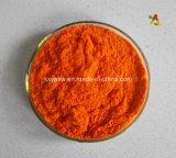 Beta-carotina natural pura do extrato da cenoura do Daucus da alta qualidade