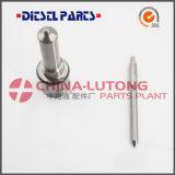 Dlla154pn116 Nzzle voor Dieselmotoren Isuzu