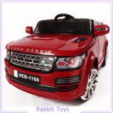 Carro de brinquedo elétrico para venda