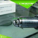 bougie d'allumage d'iridium de 22401-8h515 Lfr5a-11 Ngk pour le général de Nissans