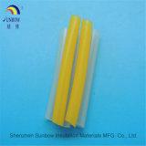 L'UL di Sunbow ha passato la fabbricazione morbida del tubo flessibile della gomma di silicone