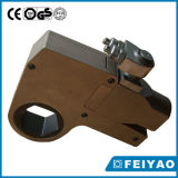 Fabrik-Preis flacher Hexagin Stahlschlüssel (FY-W)