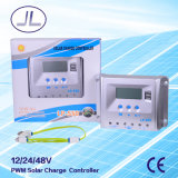 Lp-S50 PWM intelligenter Solarladung-Controller