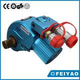 (FY-S) Привода сквайра цены по прейскуранту завода-изготовителя ключ вращающего момента стального гидровлический