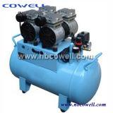 Übertragungs-Ölkühler mit hydraulischem Motor