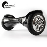 2 roue Hoverboard avec l'usine de fournisseur de Bluetooth (6.5/8inch) Chine