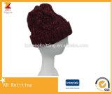 고품질 겨울 모자 공상 스티치 모자