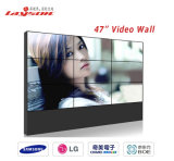 Ультра-Широкий дюйм LCD Videowall индикации 47 LCD