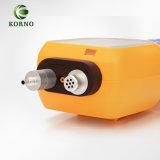 O2 산소 휴대용 소형 가스탐지기