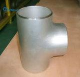 티타늄 티