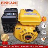 Motore di benzina del motore di benzina del motore a benzina 6.5HP 168f-1 6.5HP