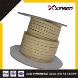 Imballaggio Braided della fibra di Kevlar