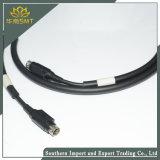 Cable principal del cable 40003269 SMT de la escala X del cable Ke2050/60 de Juki