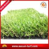 景色のためのSGSによって証明される総合的な草の芝生の偽造品の泥炭