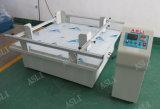 セリウムによってマークされるシミュレーションの輸送の振動試験機