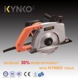 Le coupeur de marbre électrique de pouvoir intense de Kynko pour des tuiles a vu (KD36)