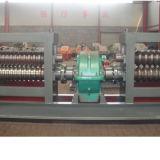 Kupfer und Alu Haupttausendstel für die Zeichnungs-Maschine und die Ziehbank a