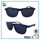 2016 óculos de sol novos da forma da promoção com lente lisa