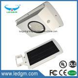 6W 12W 18W 20W 60W 80W 100W 120W 12V LED Revêtement solaire