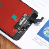iPhone 6plusのためのスクリーンの接触表示LCD