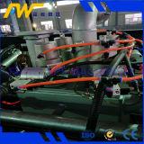 Новые EPS Thermocol Shape формовочные машины