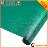 No. 9 Tablecloth laminado Greeb da tela
