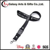Kundenspezifisches Sublimation-Übergangsdrucken Nylon-USB-Blitz-Laufwerk-Abzuglinie