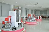 Plastikmaschinen-Harz-die Feuchtigkeit entziehendes Haustier-Trockner-Trockenmittel