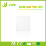 Indicatore luminoso di comitato ultra sottile del LED 40W, migliore indicatore luminoso di comitato di superficie di prezzi LED 300X300