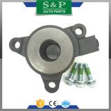 Cuscinetto idraulico della frizione dei ricambi auto per Daihatsu Toyota 31400-59015