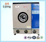 洗濯装置のセリウムが付いている産業乾燥洗浄機械