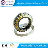 Hecho en el rodamiento de rodillos del rodamiento de la alta calidad de China