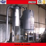 Plg Serien-kontinuierlicher Platten-Vakuumübergangstrockner