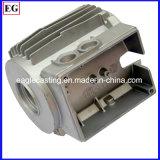 1250 de Delen van de Motor van de Motorfiets van het Aluminium van het Afgietsel van de Matrijs van de ton