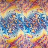 [0.5m breit] Kingtop Blumen-Entwurfhydrografischer Hydro, der bedruckbaren Wasser-Übergangsdrucken-Film mit PVA Material Wdf9036 eintaucht