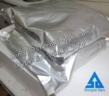 Bodybuilding steroide di Sustanonfor del testoterone della prova SUS/SUS 250/Sustanon 250/