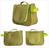 [توبو] يبيع مسيكة غسل حقيبة سفر مستحضر تجميل تخزين حقيبة