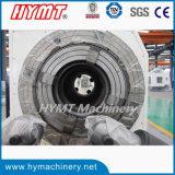 Q1319 tipo máquina horizontal del torno del motor del metal del país del petróleo