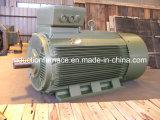 Y2 trifásico de CA asíncronos de jaula de ardilla motor de inducción eléctrica de la bomba de agua, compresor de aire